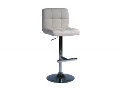 Барный стул Signal C-105 (крем)