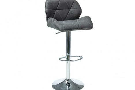 Как подобрать барный стул